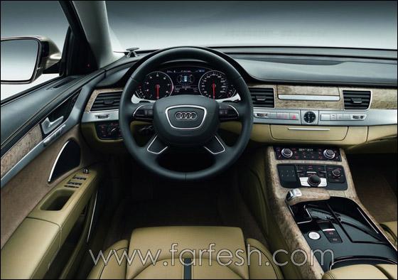 Audi ����� ������!! Audi_A8_L_2011-0008_1.jpg