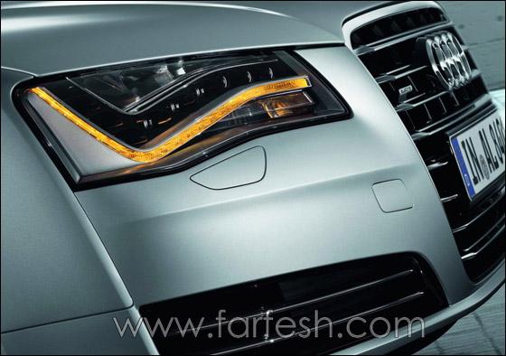 Audi ����� ������!! Audi_A8_L_2011-0013_1.jpg