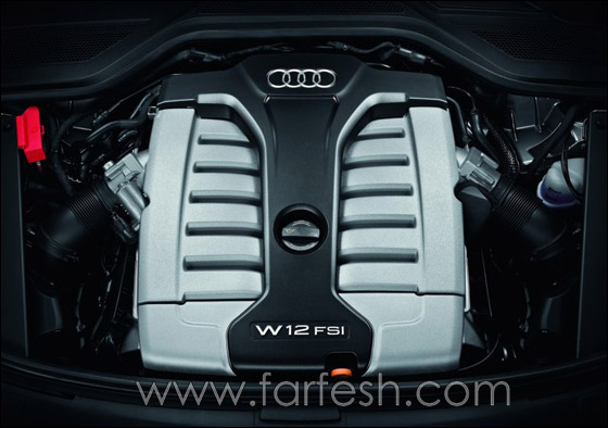 Audi ����� ������!! Audi_A8_L_2011-0014_1.jpg