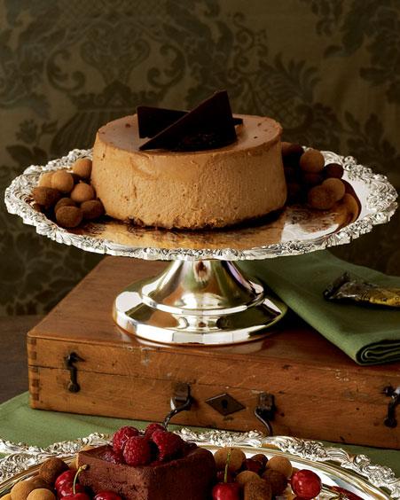 ����� ���� ������ ������ ����� cake10.jpg