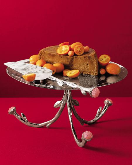 ����� ���� ������ ������ ����� cake11.jpg