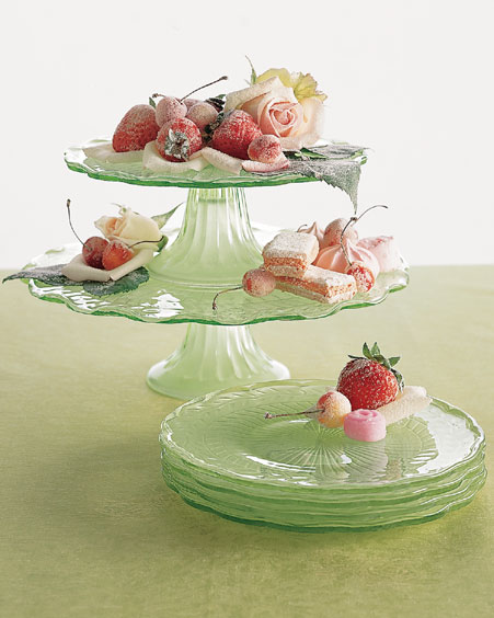 ����� ���� ������ ������ ����� cake12.jpg