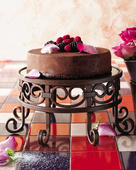 ����� ���� ������ ������ ����� cake13.jpg
