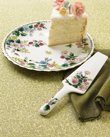 ����� ���� ������ ������ ����� cake3.jpg