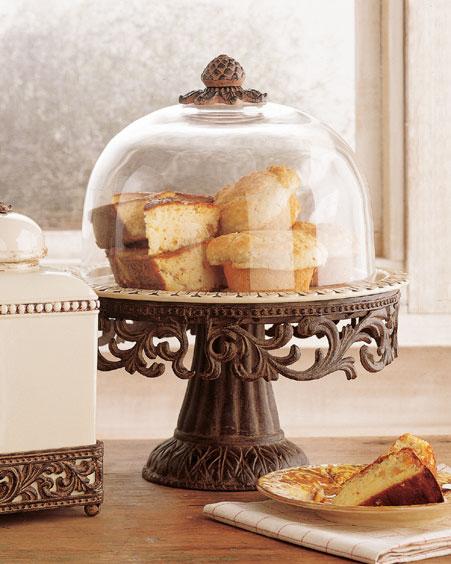����� ���� ������ ������ ����� cake7.jpg