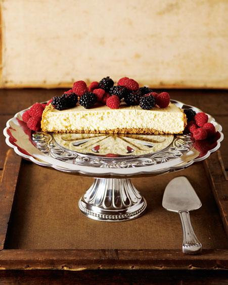 ����� ���� ������ ������ ����� cake9.jpg