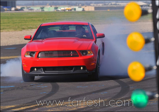 Ford Mustang Ford_Mustang_GT_2011-0007.jpg