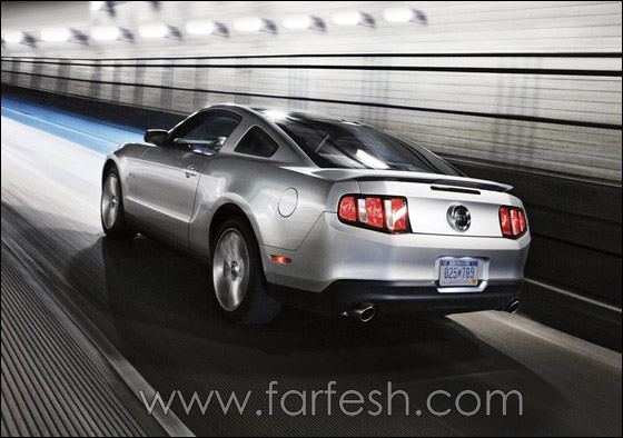 Ford Mustang Ford_Mustang_GT_2011-0009.jpg