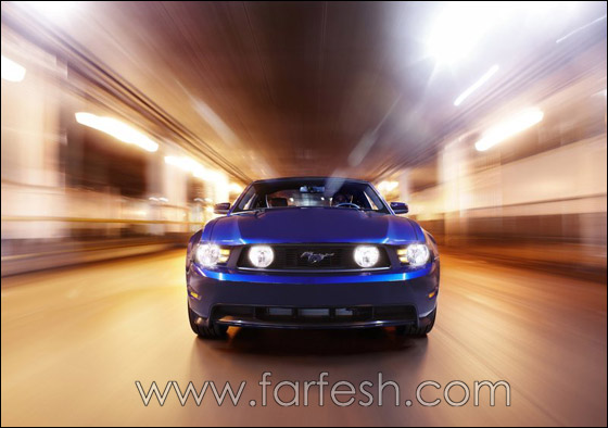 Ford Mustang Ford_Mustang_GT_2011-0012.jpg