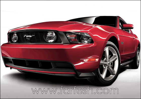 Ford Mustang Ford_Mustang_GT_2011-0013.jpg