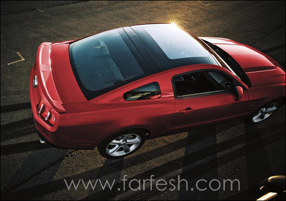Ford Mustang Ford_Mustang_GT_2011-0014.jpg