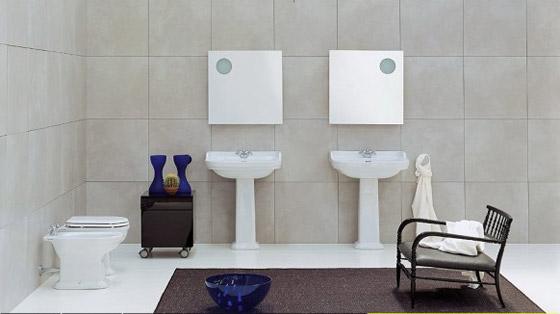 مجموعة رائعة من ديكورات الحمام لعام 2010 decor1.jpg