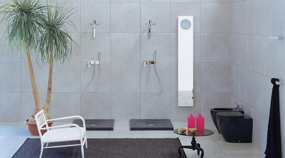 مجموعة رائعة من ديكورات الحمام لعام 2010 decor11.jpg