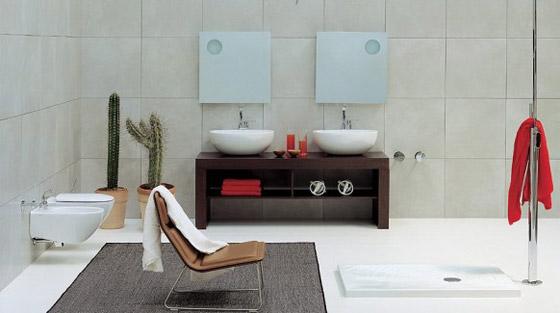 ديكورات الحمام decor14.jpg