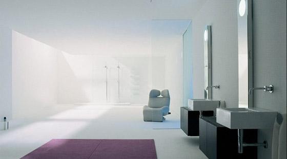مجموعة رائعة من ديكورات الحمام لعام 2010 decor17.jpg