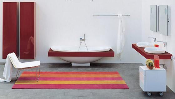 ديكورات الحمام decor2.jpg