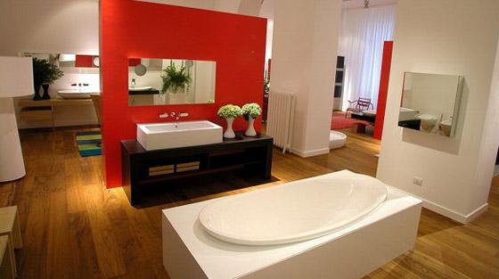 ديكورات الحمام decor6.jpg