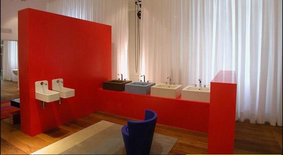 ديكورات الحمام decor7.jpg