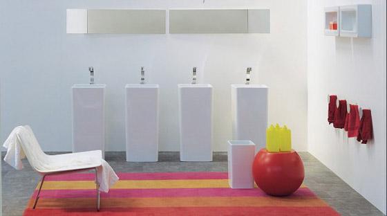 ديكورات الحمام decor8.jpg