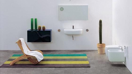 ديكورات الحمام decor9.jpg