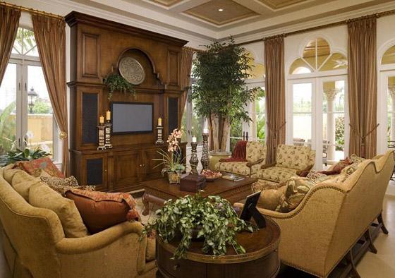 $ كوليكشن غرف معيشة راقية $ salon1.jpg