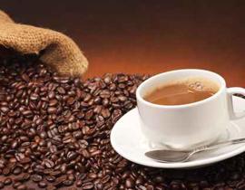 تاثير القهوة على مرضى القلب coffee.jpg