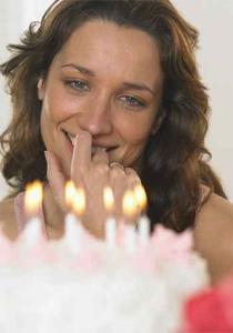شو..... cake.jpg