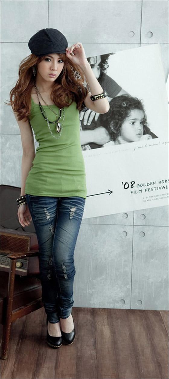 ملابس فرنسيه-ازياء جميله Clothes_09.jpg