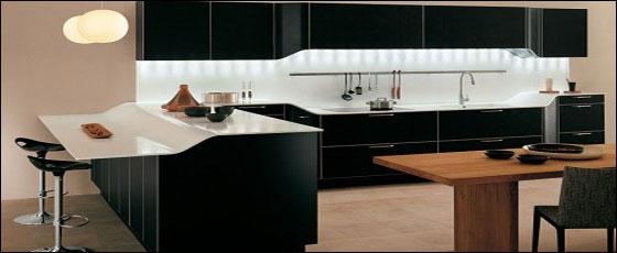 مطبخ الاحلام Image_01.jpg