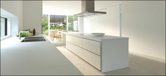مطبخ الاحلام Image_02.jpg