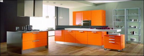 مطبخ الاحلام Image_04.jpg