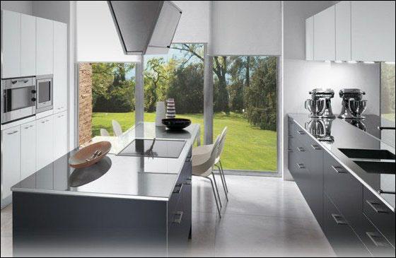 مطبخ الاحلام Image_05.jpg