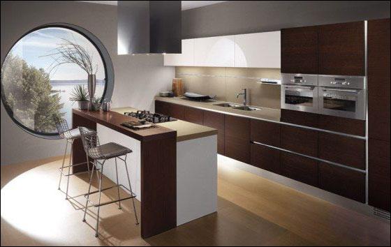 مطبخ الاحلام Image_06.jpg