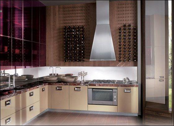 مطبخ الاحلام Image_07.jpg