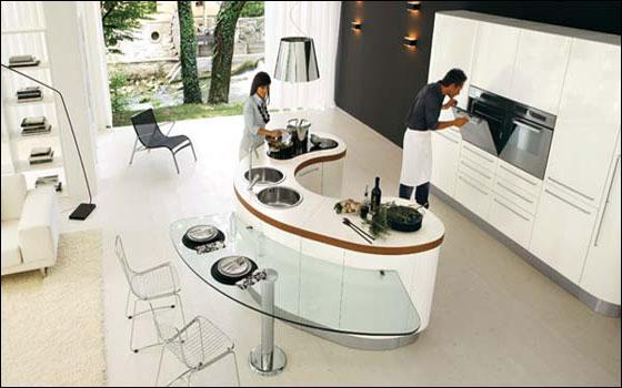 مطبخ الاحلام Image_08.jpg