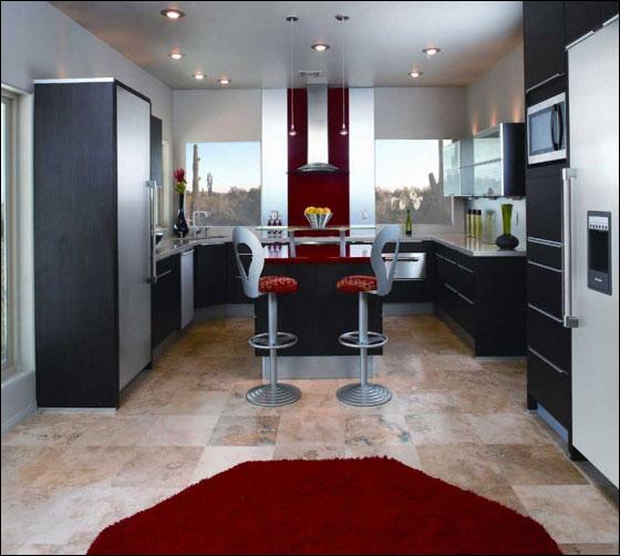 مطبخ الاحلام Image_10.jpg