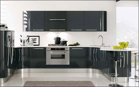 مطبخ الاحلام Image_11.jpg