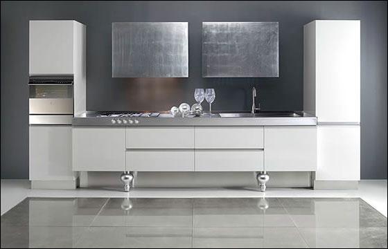 مطبخ الاحلام Image_13.jpg