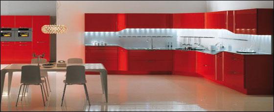 مطبخ الاحلام Image_14.jpg