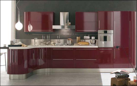 مطبخ الاحلام Image_18.jpg