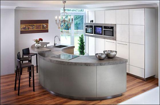 مطبخ الاحلام Image_19.jpg