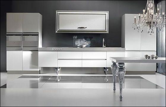 مطبخ الاحلام Image_21.jpg