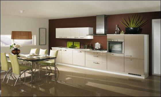 مطبخ الاحلام Image_22.jpg