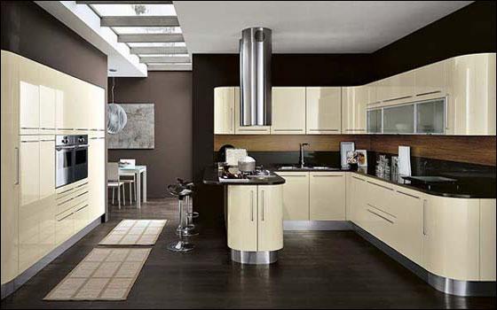 مطبخ الاحلام Image_24.jpg