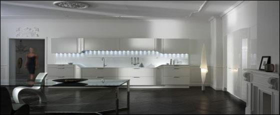 مطبخ الاحلام Image_26.jpg