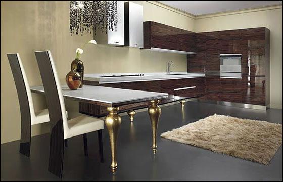 مطبخ الاحلام Image_27.jpg