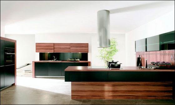 مطبخ الاحلام Image_31.jpg