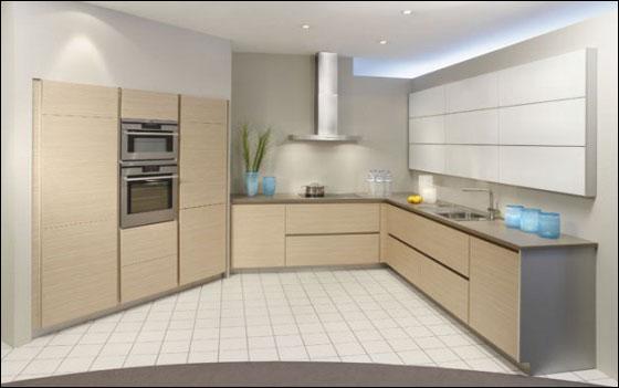 مطبخ الاحلام Image_33.jpg
