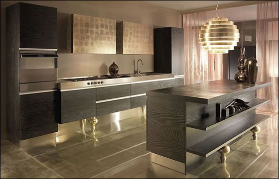 مطبخ الاحلام Image_34.jpg
