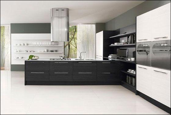 مطبخ الاحلام Image_35.jpg